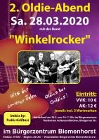 Platakt_Winkelrocker_2020